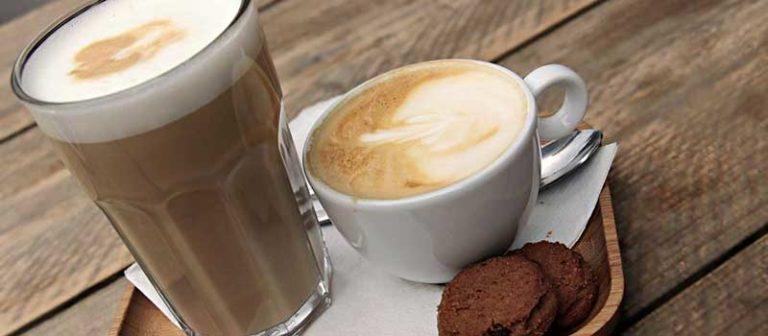 Guide on Cappuccino vs. Latte