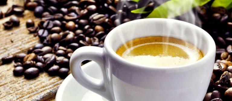 coffee beans header