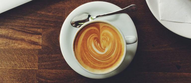 Espresso vs Coffee guide