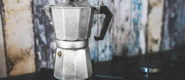 Tips on How to Use Percolator