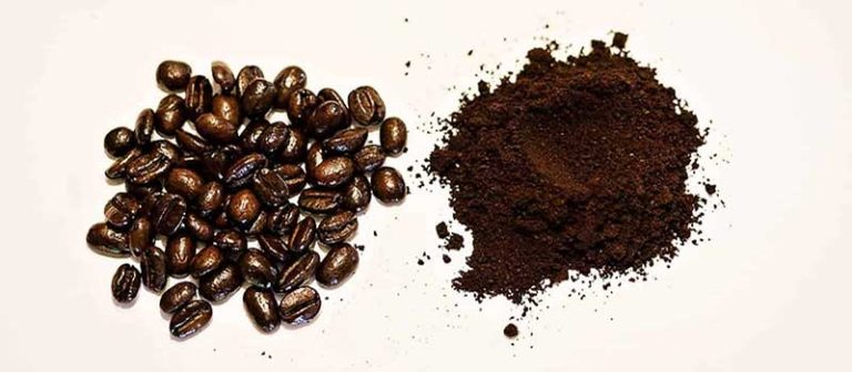 Guide on How to Grind Coffee Beans