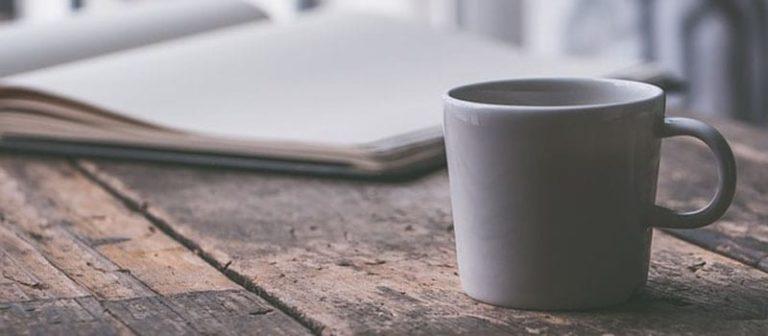 how much caffeine is in espresso