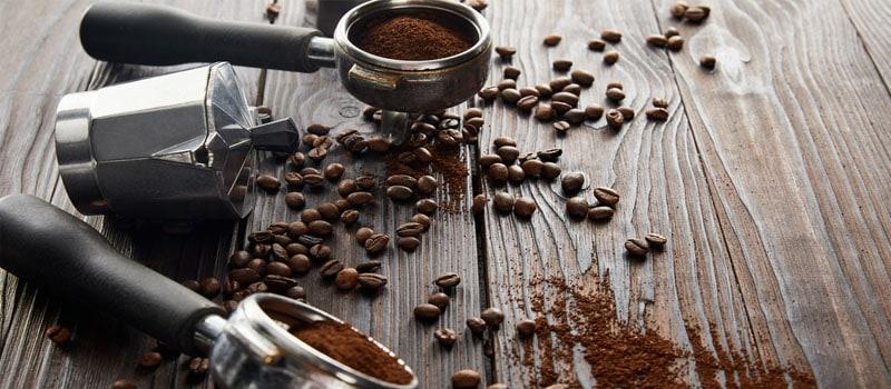 nespresso vs keurig battle