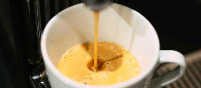 nespresso vs delonghi