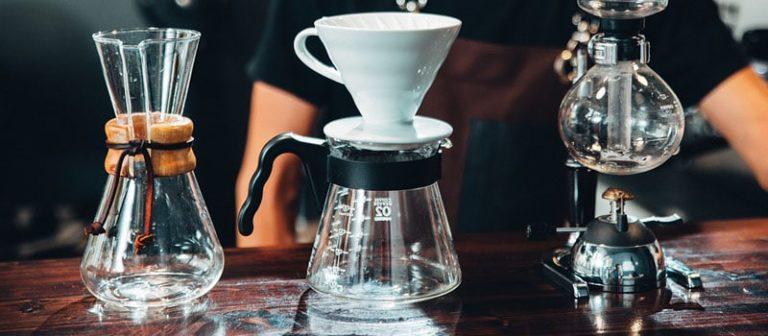 best coffee pot