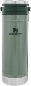 stanley classic travel mug french press