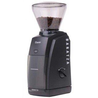 baratza encore coffee grinder