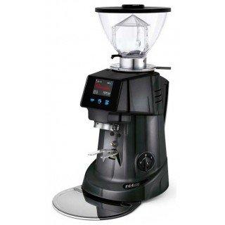 fiorenzato f64e espresso grinder