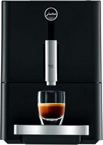 jura ena 1 coffee machine