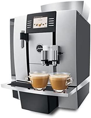 jura giga w3 professional coffee machine