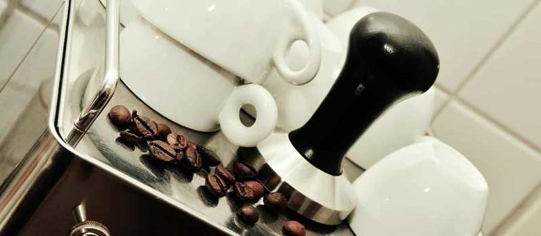 Top Bunn Coffee Maker Reviews