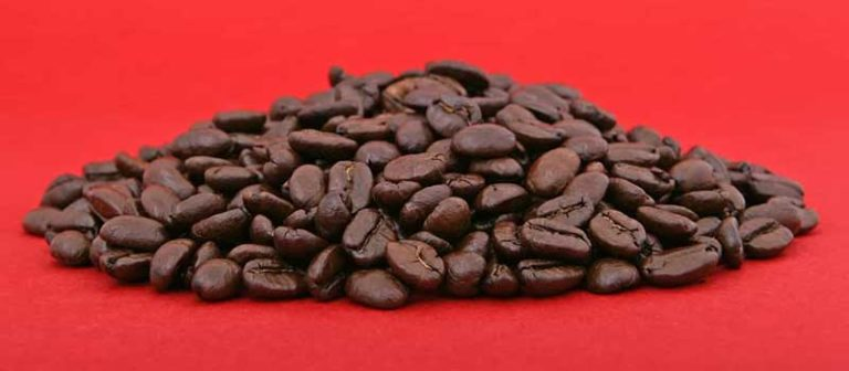 List of the Best Colombian Coffee