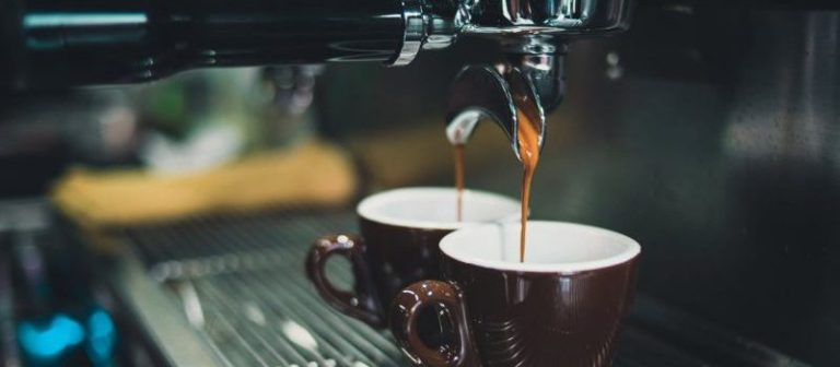 List of the Best Commercial Espresso Machine