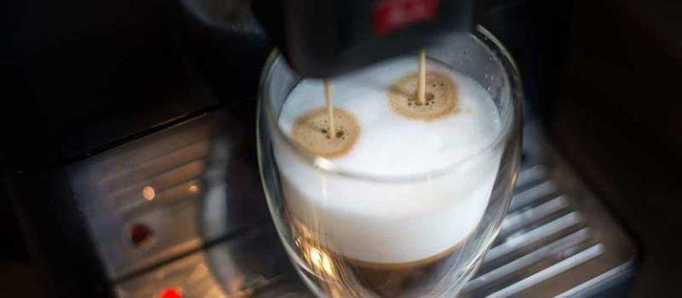 List of the Best Jura Coffee Machines