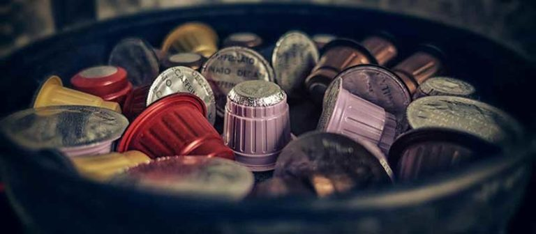 List of the Best Coffee Capsules