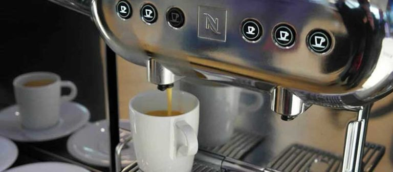 List of the Best Dual Coffee Makers
