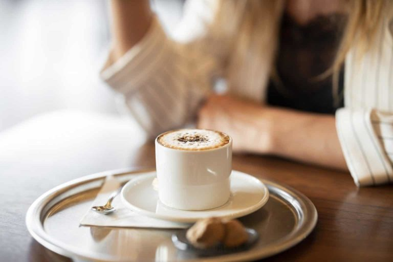 overview of best espresso cups