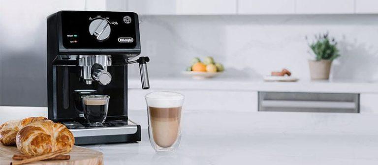 list of the best espresso machine under 1000