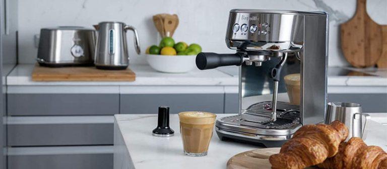 List of the Best Espresso Machine
