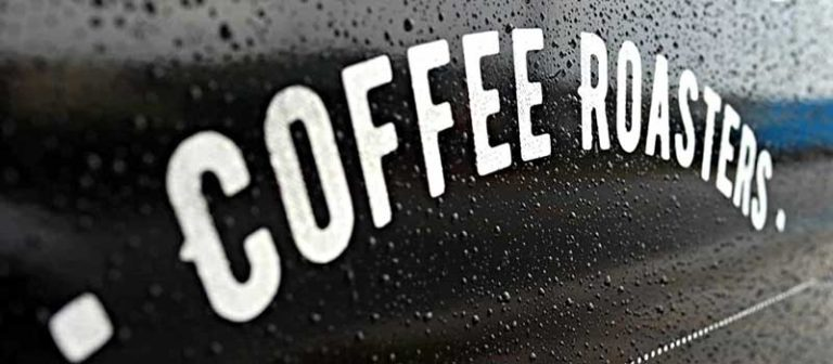 The top five best home coffee roasters
