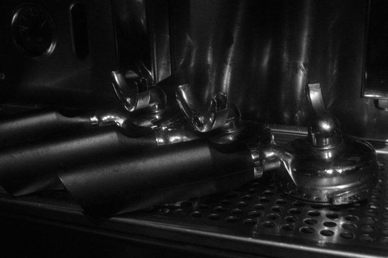 List of the Best Italian Espresso Machine