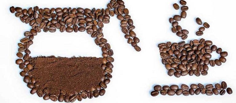 Overview of the Best Low Acid Coffee