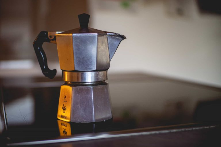 Overview of the Best Moka Pot