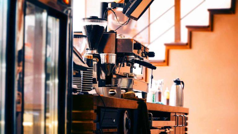 List of Mr Coffee Espresso Maker