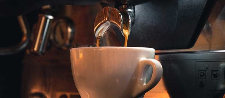 List of the Best Nespresso Machine