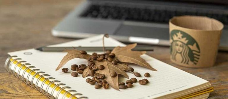 Overview of Best Starbucks Coffee Beans