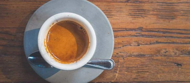 Decaf Espresso Guide