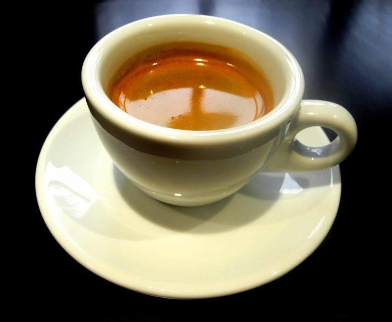 Lungo Coffee Guide