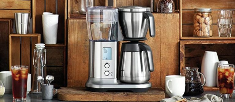 List of the Best Coffee Maker