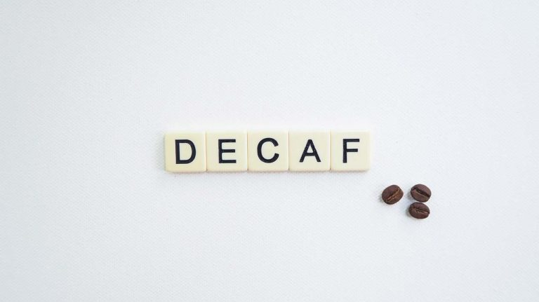 decaf mobile optimized