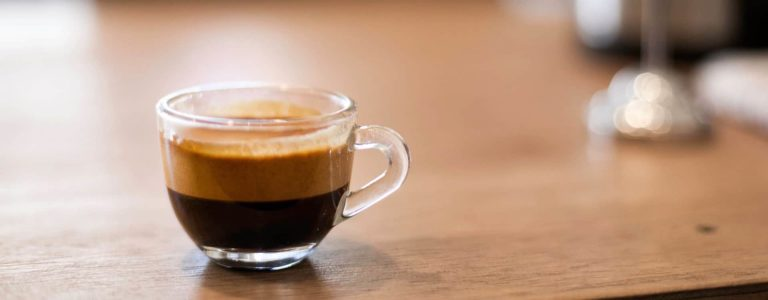 List of the Best Super Automatic Espresso Machines