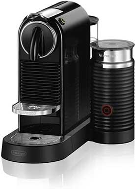Nespresso original espresso machine