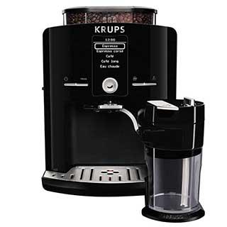 krup latt'espress