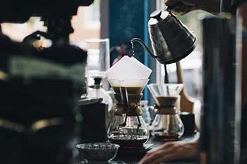 pour_over_coffee