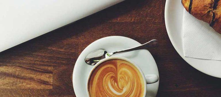 coffee blonde espresso