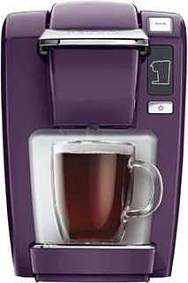 keurig k15 coffee machine