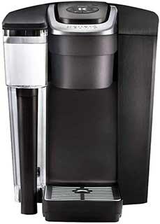keurig k 1500 coffee maker