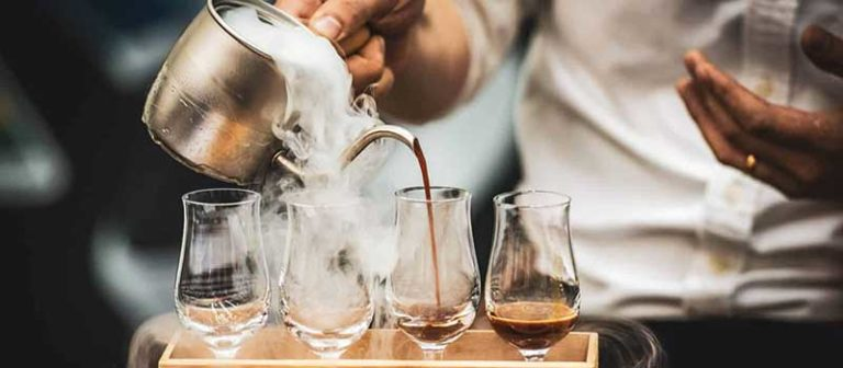 List of the Best Espresso Accessory