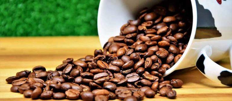 list of best espresso beans