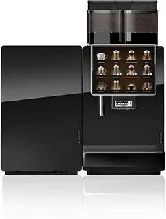 Franke A1000 FM Super Automatic Espresso Machine