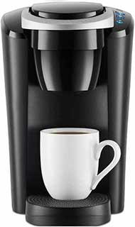 Keurig K-Compact Single Serve Coffee Brewer