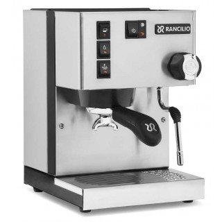 Rancilio Silvia M V6 Espresso Machine