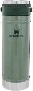 Stanley Classic Travel Mug French Press 16oz