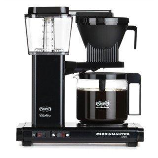 Technivorm KBG741 Coffee Maker