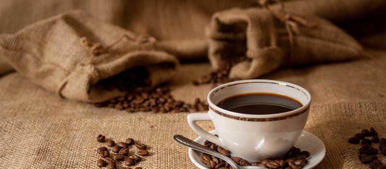 Cowboy Coffee Guide