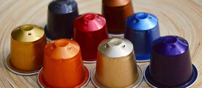 Where To Buy Nespresso Pods with Best Deals